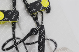 2019 Free DHL Vente Chaude Sans Fil Bluetooth Casque Pour Samsung iPhone 3.0 HD Son Sport Écouteur Oreille Crochet Bluetooth Casques ? partir de fabricateur