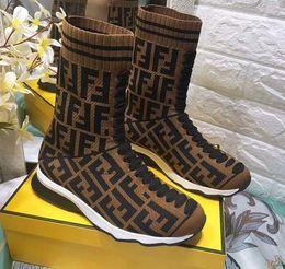 Canada AAA Designer nouvelles chaussures de sport pour dames de marque de luxe chaussures de sport de marque mac chaussures en dentelle de course haut de gamme pour femme taille 35-42 loisirs cheap high end shoes brands Offre