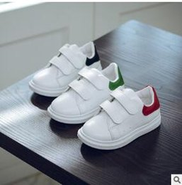 44c5b687e new model girls shoes 2019 - Boys shoes 2018 autumn new children's casual  shoes fashion breathable