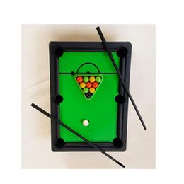 2Pcs Chalk Holder Red Rubber Snooker Pool Billiard Cue Table Snooker HuG