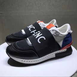 ce8891310ca Chaussures occasionnelles de marque haut de gamme