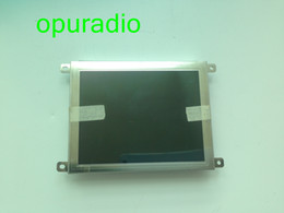 Wholesale Industrial Lcd Panels - Original 4 inch 320*240 car LCD Panel Display LB040Q04-TD01 LB040Q04(TD)(01) for Industrial Equipment