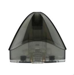 gabarit de bobine de vapotage Promotion Cartouche magnétique de rechange originale de Suorin Air Drop Empty Pod 510 100% de cartouches vape pod
