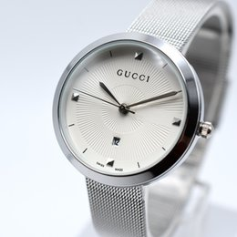 Кварцевые наручные часы женские онлайн-Женщины часы люксовый бренд водонепроницаемый дамы золотые часы браслет кварцевые высокого качества из нержавеющей стали наручные часы montre femme Reloj Mujer