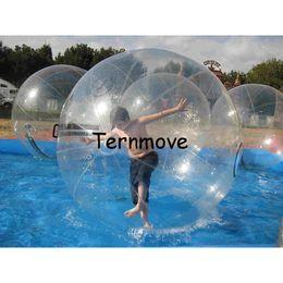 Wholesale Inflatable Pool Walking Balls - floating water walking ball,pvc inflatable walk on water ball,outdoor hydro zorb Rolling Balls,pool water walking balls