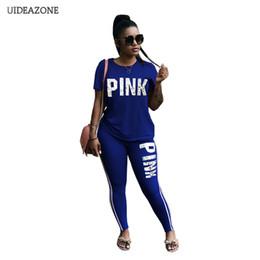 112cd07664d 5418 Plus Size Orange Pants Coupons   Deals