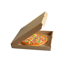 Cheese Packaging Boxes Suppliers Best Cheese Packaging Boxes