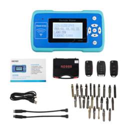 2019 экран gm KEYDIY оригинальный KD900 Remote Maker лучший инструмент для дистанционного управления миром одна кнопка Smart Online Update KD900 Remote Tool