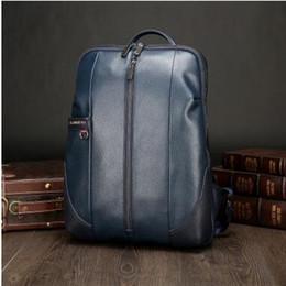 "Wholesale Urban Fashion Brands - Wholesale- 2017 Amarte Brand Cool Urban Backpacks Women Light Slim Minimalist Fashion Women Backpack 14"" Laptop Backpack Men's Casual Bag"