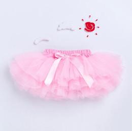 Canada Baby Bloomers Filles Pettiskirt TUTU sous-vêtements Sous-vêtements Toddle Enfants Underpants infantile nouveau-né à volants satin PP pantalon Vêtements pour enfants Offre