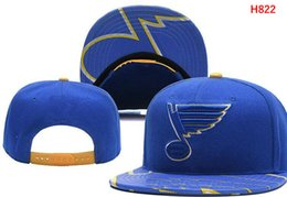 Nova Marca projetando Blues Chapéus Das Mulheres Dos Homens Bonés de Beisebol Snapback Cores Sólidas de Algodão Osso Estilos Europeus Americanos Moda chapéu de Fornecedores de design de algodão azul