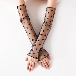 Toptan Kadınlar Sürüş Kol Isıtıcıları Sleevelet Kapak Açık UV Koruyucu Güneş Koruma Yaz Kol Kol supplier arm covers sleeves nereden kolluklar kolluklar tedarikçiler