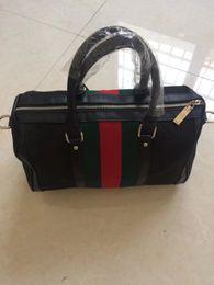 AAAA 2014NEW top fashion men women travel bag duffle bag fb4dc1d10c7d5