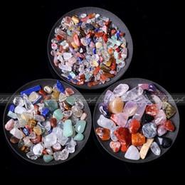 Discount Rocks Minerals Crystals | Rocks Minerals Crystals 2019 on