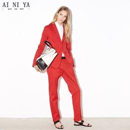 Vente Costume Promotion 2018 Femme S Veste CUn7B