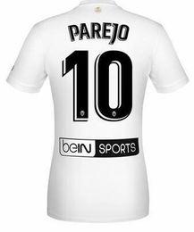 Jerseys europeos de fútbol online-1819 la temporada de fútbol español Jersey, el tamaño europeo, una gran cantidad de productos, aseguramiento de la calidad, Bienvenido a la orden.