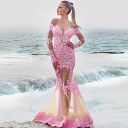 9df75beeb9 Robe Soiree Sexy Pink Canada | Best Selling Robe Soiree Sexy Pink ...