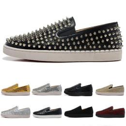 011d0b0a7 Distribuidores de descuento Zapatos De La Boda Del Chocolate Para ...