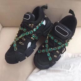 Yeni Tasarımcı çıkarılabilir kadın erkek ile sneaker Flashtrek sneaker trainer Dağ Tırmanma Ayakkabıları Mens Açık Yürüyüş botları nereden