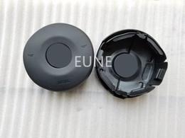 Wholesale air bag srs - Driver Steering Wheel Airbag Cover Air Bag SRS Cover For Car M135i F20 M3 F80 M6 F13