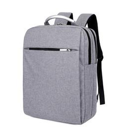 Mode Business sac à dos nouveauté brève occasionnels sacs à dos de vacances garçons fille USB chargement sac à dos imperméable à l'eau Anti-Thift Tourisme ? partir de fabricateur