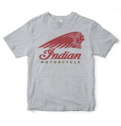 3a8b0d93055 Chinese Indian Motorcycles T Shirt USA Biker America Vintage Retro Classic  manufacturers