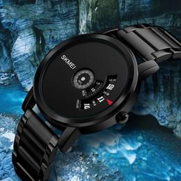 Business Affairs Hombres Relojes de cuarzo Originalidad Reloj de pulsera de moda Nuevo patrón de accesorios de ropa de agua Venta caliente 36yh WW desde fabricantes