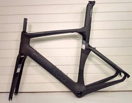 Wholesale Colnago Road Bicycle - 2018 HOT SALE colnago road bike frame T1000 UD full carbon fiber bicycle frameset, can be XDB shipping, made in taiwan