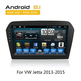 vw jetta dvd Скидка Для VW Jetta 2 Din автомобильный DVD навигационное Радио Android полная сенсорная панель поддержка OBD/ TPMS / зеркало-ссылка