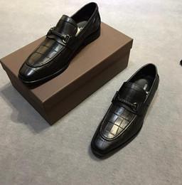 duradero en uso Venta de liquidación 2019 descuento de venta caliente Marcas De Zapatos Comodos Online | Marcas De Zapatos Comodos ...