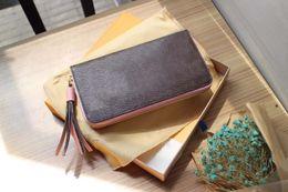 302c8deb7ca7 2018 new women wallets Designer Long wallet Pu Leather high quality Woman Clutch  Purse Bags Black Handbag coin purse holder Cosmetic.
