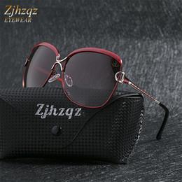 Big frame óculos de sol para as mulheres 2018 new oversized quadrado  vermelho roxo marrom marca óculos de sol designer de moda feminina tons 393d40c625