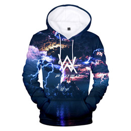 Hip Hop Streetwear Alan Walker DJ Hoodiess 3D Print Men Hooded Sweatshirt  Men   Women pullover Hoodie Casual Brand Clothing 5ddd6f7612bb