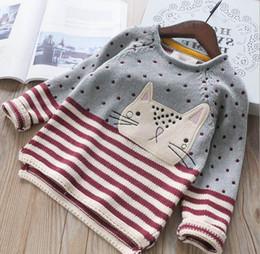 75cb249be Girls Sweaters Designs Canada