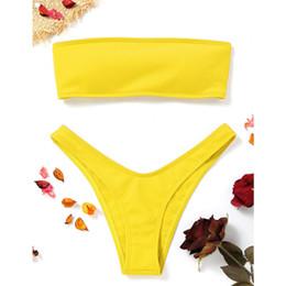 майло-биин бикини-бич Скидка Nylon Woman Bikinis Sexy Bandage Купальник Купальники Холтер бразильский пляжный купальник бикини Biquini Майо де Bain бикини Set