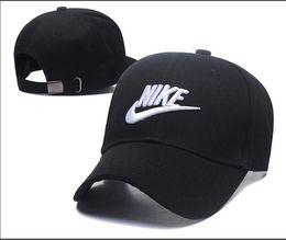 2018 nuevos casquillos de la bola casquette primavera unisex otoño snapback  marca gorra de béisbol para hombres mujeres de moda deporte diseñador de  fútbol ... 8858926cc05