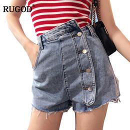 42cd62fb10f2 Distribuidores de descuento Nuevas Chicas Sexy Jeans | Nuevas Chicas ...