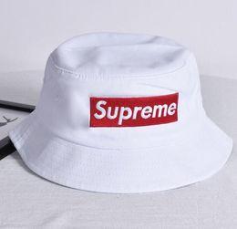 señoras viseras de ala ancha Rebajas Moda de ala ancha mujeres verano algodón plegable sombreros lunares casquillo sombrero ocasional Lady Visors Cap Floppy UV Beach Sun Hat
