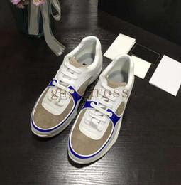 channel shoes achat en gros de - CHAUSSURES FEMME pour chaussures  décontractées à lacets Baskets Chaussures 146616bcec6