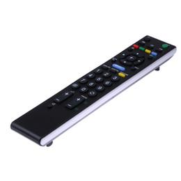 Remote für sony rm online-2017 neue Ankunft für SONY Bravia TV Fernbedienung RM-ED0009 RM-ED-009 RMED009 LCD Fernbedienung