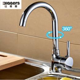 discount copper kitchen sinks copper kitchen sinks 2019 on sale at rh dhgate com