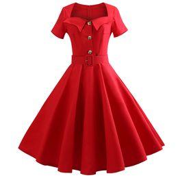 Rabatt 60s Style Dresses 2018 60s Style Dresses Im Angebot Auf De