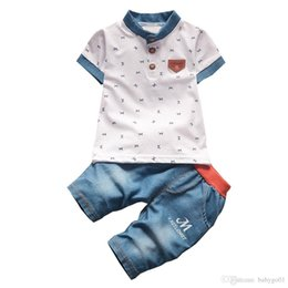 b5a003da339c Cooling Baby Boy Summer Clothes Coupons