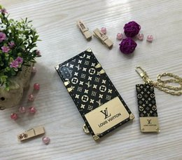 Canada Étui de téléphone de luxe pour IphoneX Iphone9 supplier iphone full covers Offre