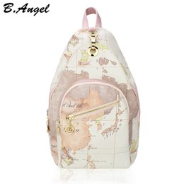 Shop good quality backpacks travel uk good quality backpacks good quality school backpack vintage world map men women backpack leather printing backpack women men bag school bag travel bag gumiabroncs Image collections