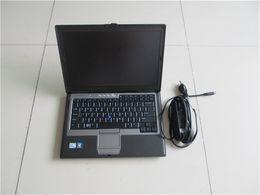 computador de diagnóstico de carro vw Desconto Para Dell D630 Computador Laptop de Diagnóstico Do Carro Auto 4 gb Ram Trabalho para Star connect C3 / C4 / C5 / C6 Icom A2 A3 icom próximo icom P perfeito