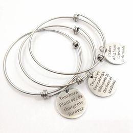 3b2bee9050 Teacher Bracelet Charms Coupons, Promo Codes & Deals 2019   Get ...