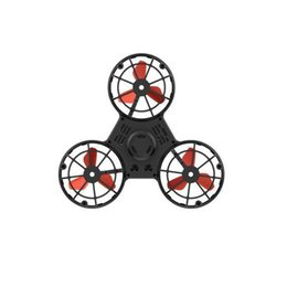 Wholesale Great Flying - Fidget Spinner Hand Flying Fidget Spinner Flying Spinning Top Toy For Autism Anxiety Stress Release Toy Great Gift