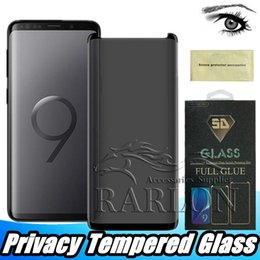 Tempered Glass Screen Protector Galaxy Note Coupons, Promo