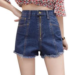1a42112875d81 Rabatt Schneiden Sexy Jeans | 2019 Schneiden Sexy Jeans im Angebot ...